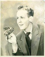 Jim Wilson 1947