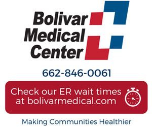 https://www.bolivarmedical.com/