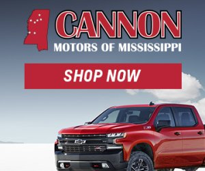 https://www.cannonchevroletofcleveland.com/