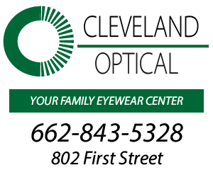 https://www.cleveland-optical.com/